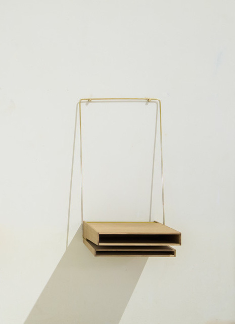 , '8 Kg,' 2014, Carwan Gallery