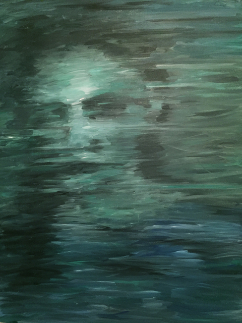 , 'Selfie 20,' N/A, Gallery Different
