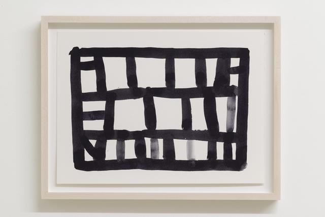 , 'Untitled,' 2014, The Studio Museum in Harlem