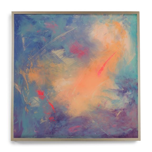 , 'Convenient Ignorance,' 2016, Red Arrow Gallery
