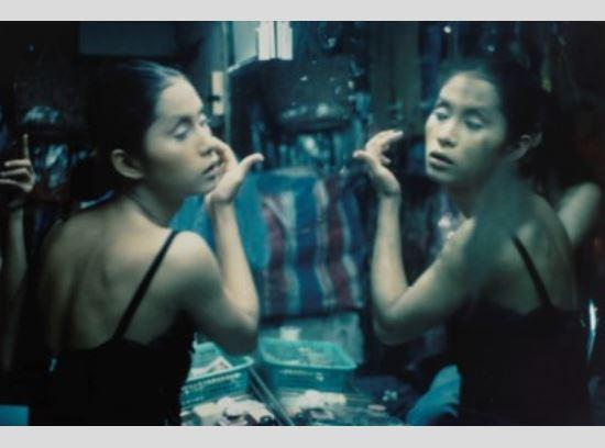Nan Goldin, 'C. Putting on her Make-Up, Bangkok, 1992', 1992, Caviar20