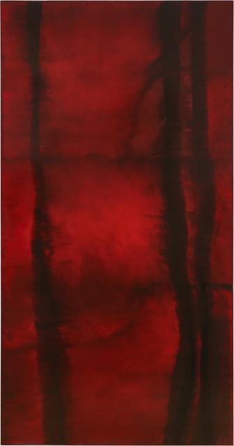 , 'Heartbeat II,' 2017, Anaid Art