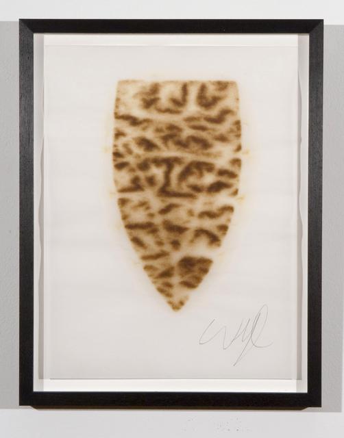 , 'Untitled,' 2005, Alexander and Bonin