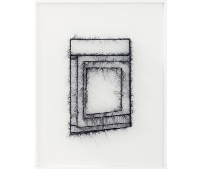 , '235 Bowery,' 2013, Herlitzka + Faria