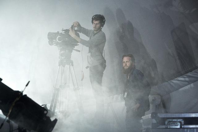 Ragnar Kjartansson, 'A Lot of Sorrow', 2013-2014, Video/Film/Animation, Copenhagen Contemporary