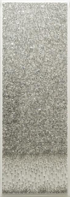 Katsumi Hayakawa, 'Reflection No. 0119', 2019, Micheko Galerie