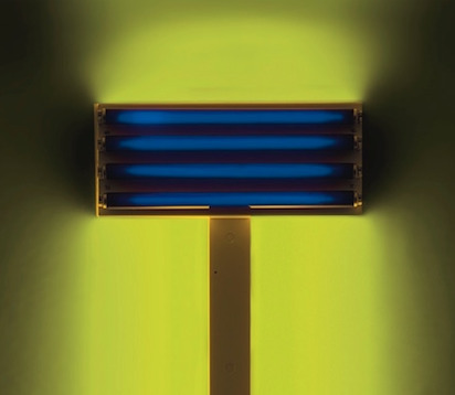 Detail: 
