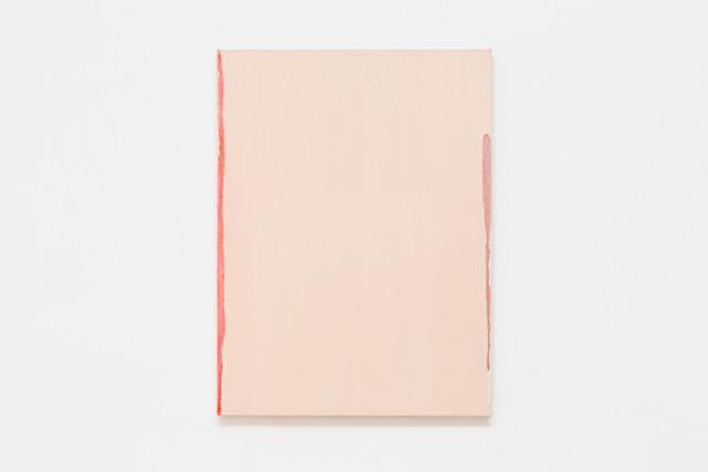 , 'Untitled,' 2012, Mendes Wood DM