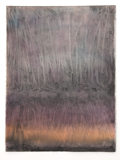, 'Curiosity Landscape #7,' 2016, Eleanor Harwood Gallery