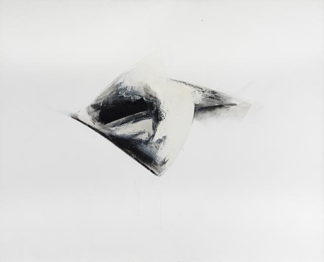 , 'Summit Ridge Drive No.3,' 1980, Michael Rosenfeld Gallery