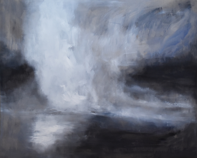 , 'Infinity ,' 2017, Cadogan Contemporary