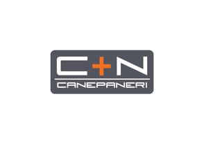 C+N CANEPANERI