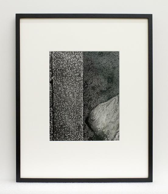 , 'Katsura Villa ,' 1954, Peter Blum Gallery