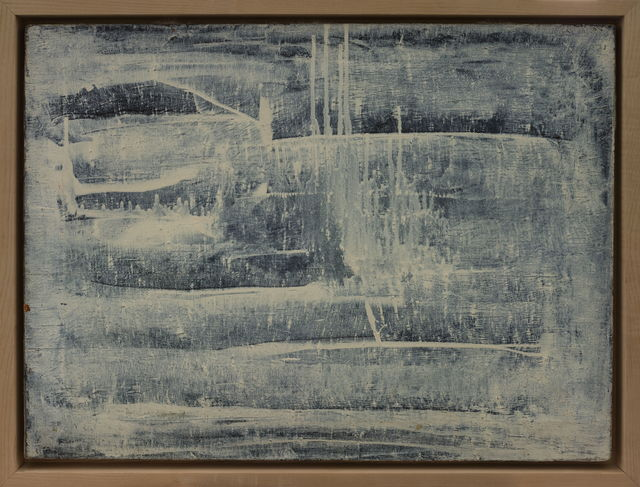 , 'Untitled,' 1992, PARKVIEW ART Hong Kong