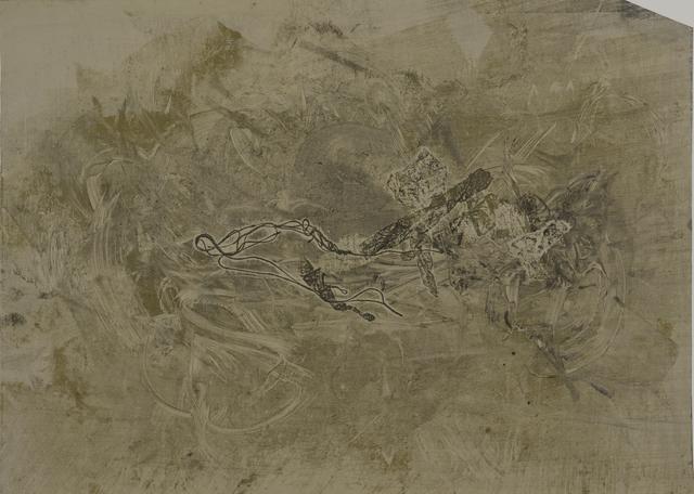 , 'Sparkle,' 1966, Jecza Gallery