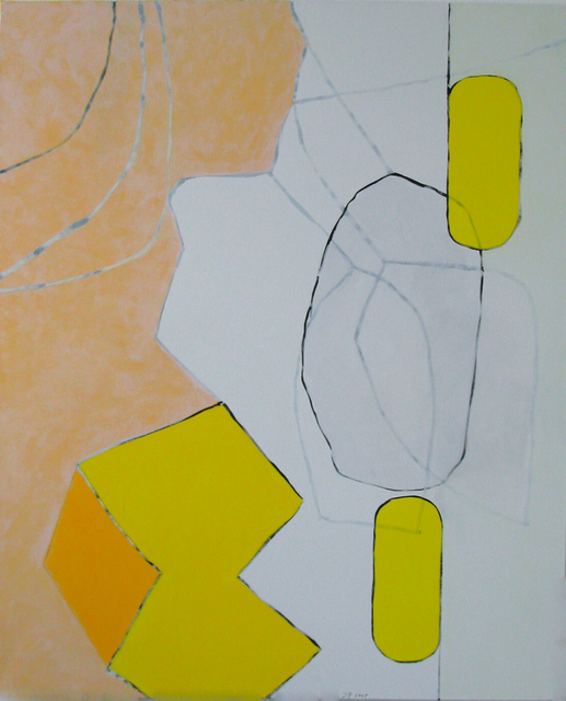 , 'Metaphysischer Realismus,' 2005, Häusler Contemporary