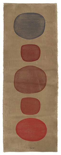 , 'Dons Meyn,' , Gail Severn Gallery