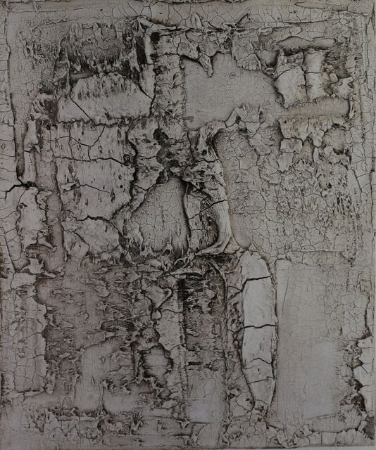 , 'Excavation 145/230 I,' 2018, Sarasin Art