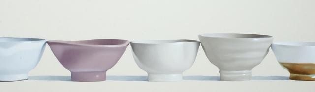 , 'Still Life,' 2012, Yeemock Gallery