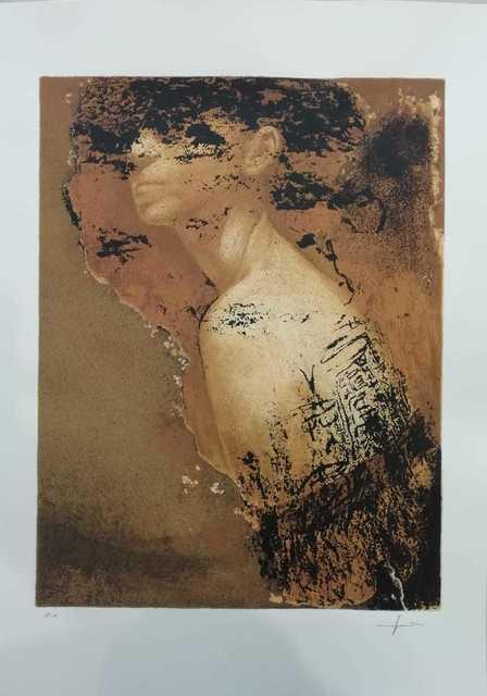 , 'Untitled,' 2000, Glenda Cinquegrana Art Consulting