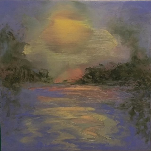 , 'Elsewhere: Lost Horizons #12,' , Imlay Gallery