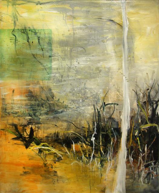 , 'Downstream #2,' , Kathryn Markel Fine Arts