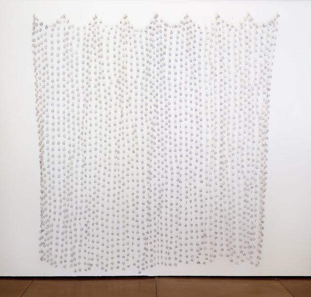 Joseph Havel, 'Night', 2007, Hiram Butler Gallery