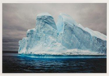 Antarctic Sound #1
