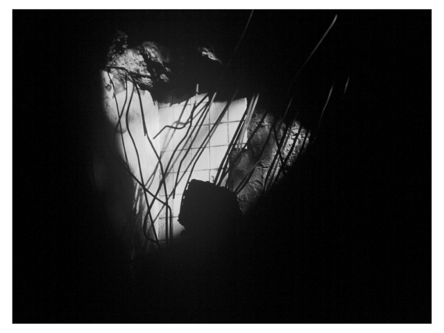 , 'The Dark #06,' 2013, Powen Gallery
