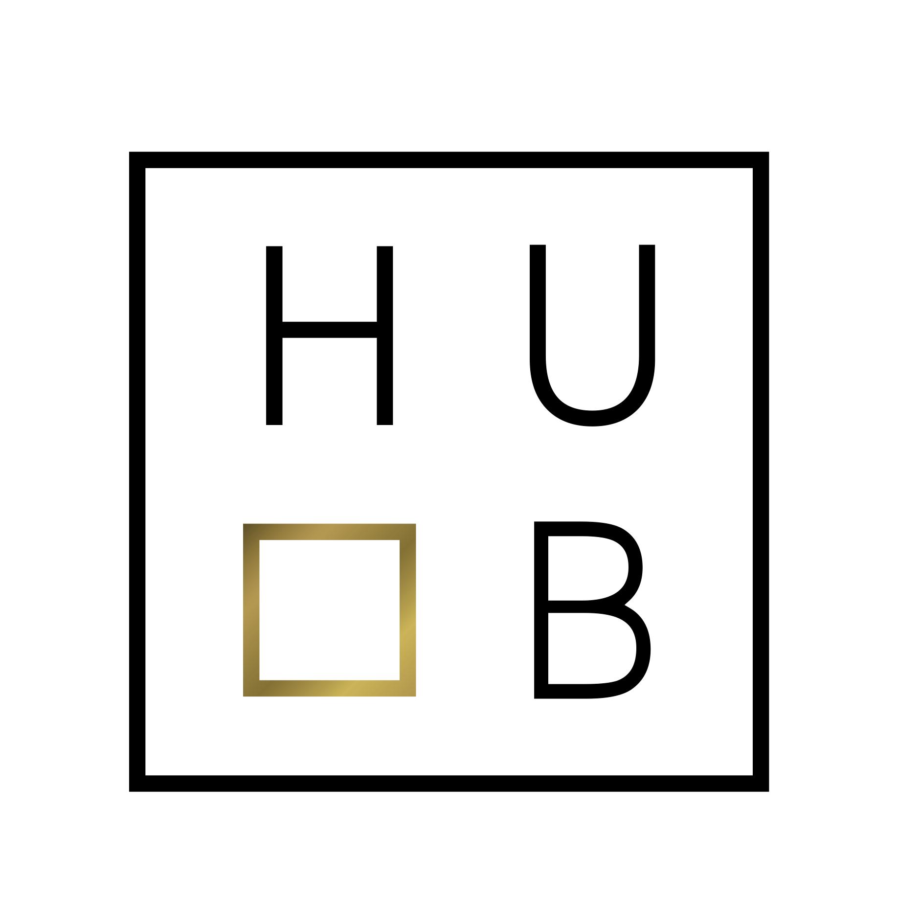 HUB Design