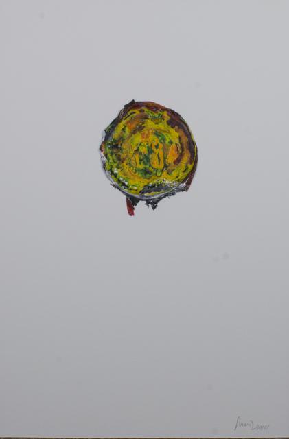 , 'Sem titulo,' 2012-2016, Baró Galeria