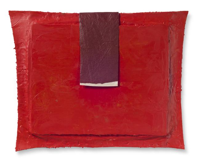 , 'EM14-New-02-05,' 2014, Galería Lucia de la Puente