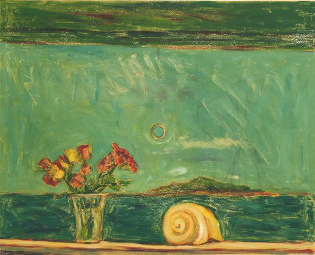 George Bartko, 'Window', 1995, Imlay Gallery