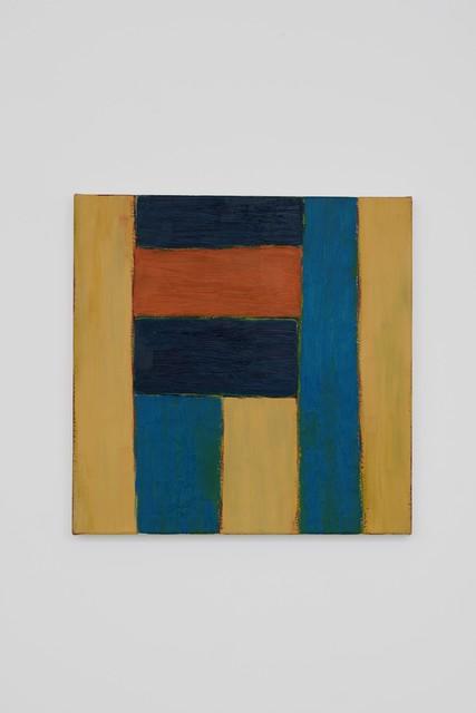 , 'Westray,' 1984, Ben Brown Fine Arts