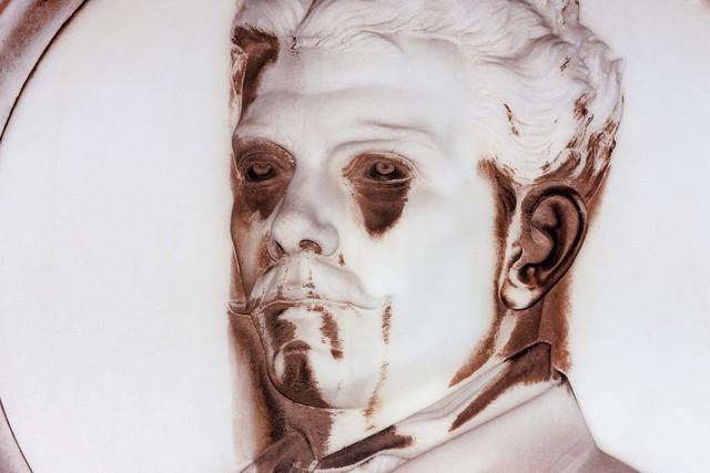 "Esko Männikkö, 'Untitled (From ""Blues Brothers"" series)', Yancey Richardson Gallery"