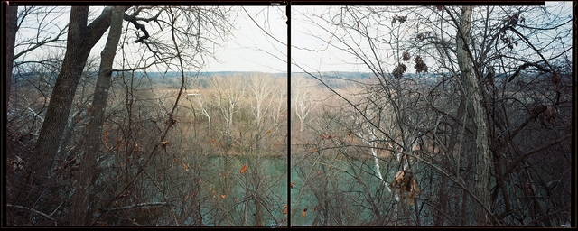 , 'Balls Bluff, Virginia,' , The Southern