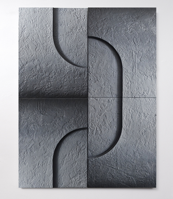 , 'Untitled,' 2016, Nathalie Karg Gallery
