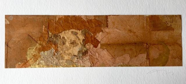 Fernando Alday, 'Llibre 3', 2018, Anquins Galeria