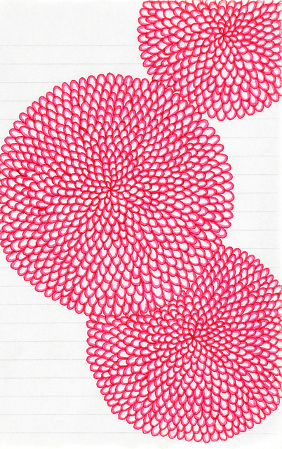Lori Ellison, 'Untitled', ca. 2010-2011, McKenzie Fine Art