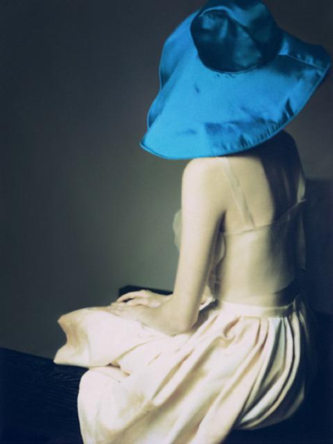 , 'Rodarte,' , Weinstein Gallery - Minneapolis