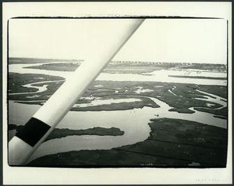 Andy Warhol, 'Aeriel View', 1976-1987, Photography, Silver gelatin print, Hammer und Partner