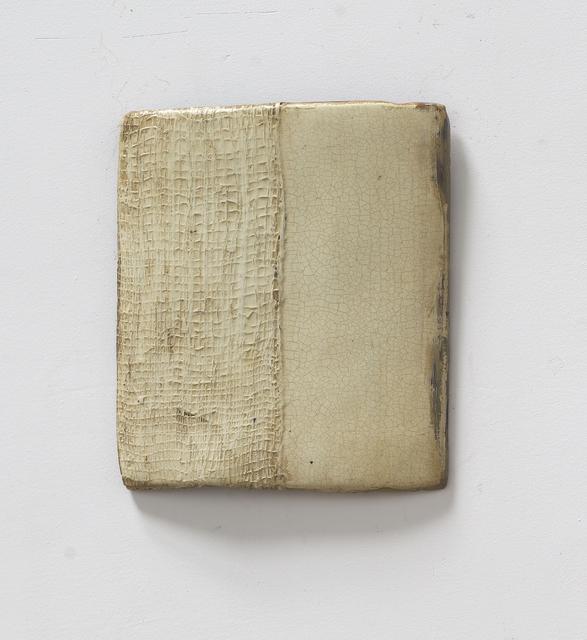 , 'Fragment-56,' 2013, Tina Keng Gallery