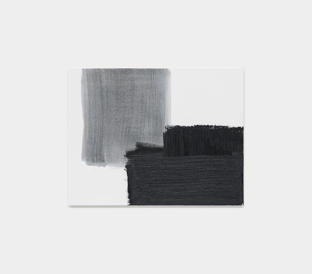 Célia Euvaldo, 'Untitled', 2017, Galeria Raquel Arnaud