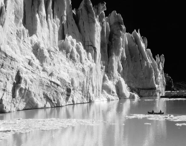 , 'South Crillon Glacier, Alaska, 1934,' , Michael Hoppen Gallery