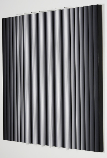 Dario Perez-Flores, 'Prochromatique 1107', 2013, Kunzt Gallery