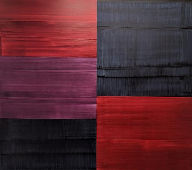, 'Untitled,' 2019, Sundaram Tagore Gallery