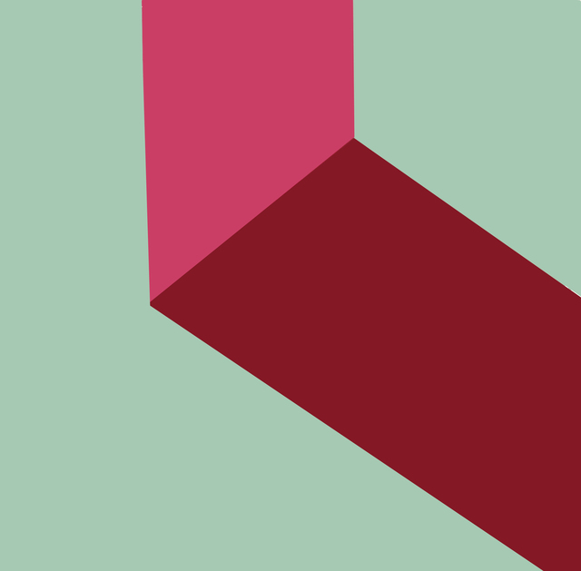 , 'Untitled (10 of 50),' 2015, Galleri Urbane