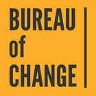Bureau of Change
