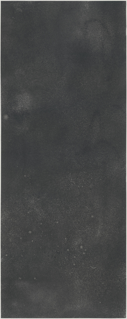, 'Quantum: Infinity 量子波相:无限, ,' 2018, Ink Studio