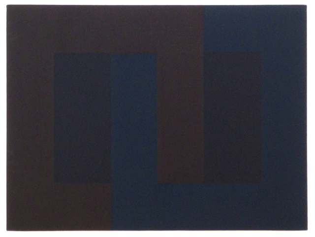 , 'Untitled (Linked Series),' 1990, Haines Gallery